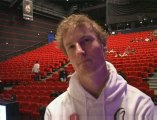 Gamers Assembly 2009 : Interview Iorek