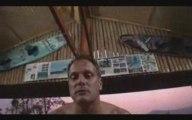 2007-DVD FISE09 - Team Gator Resto Gilles
