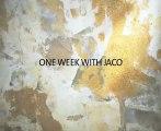 METROPOLITAN SKATEBOARDS-ONE WEEK WITH JACO