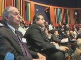 Troyes : Forum croissance PME 2009