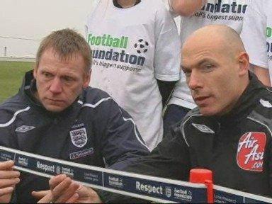 Premier League Football News