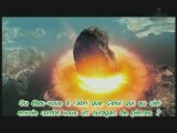 Sourate 67 La royauté (Al- Mulk) récitée par Ahmed Al Ajmi