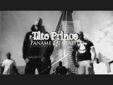 Tito Prince    PANAME