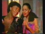 Imagination & Grace Kennedy. Music & Lights [Show Tv.1982]