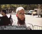 Koran Jihad