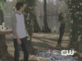 One Tree Hill - 6x23 Sneak Peek (Nathan & Haley) - Forever a