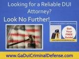 Atlanta dwi attorney Atlanta attorney dui roswell ga dui
