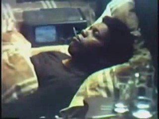 1976 Swine Flu Propaganda