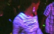 Dj Nays & Dj Cabos Live Au Phenix Discotheque