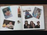 Les voix de daïa : ma famille (clip officiel)