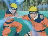 Dailymotion - Amv naruto - Sasuke Vs Naruto