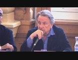 Régis Debray - La fraternité en débat