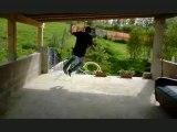 """Vidéo Du Moment """"RAFALE"""""""