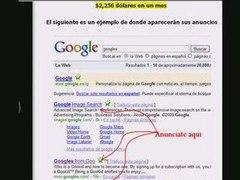 Dominar google - google