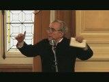 Jean-Claude Guillebaud - La fraternité en débat