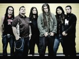 Ill Nino - In this moment