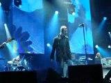 Oasis à Nantes le 12 janvier 2009 - Morning Glory