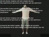 Ne plus y croire (Livreur d'amour) Fuzati (Klub des loosers)