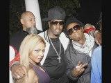 Lil Wayne Feat Lil Kim - Go Hard / NEW SONG