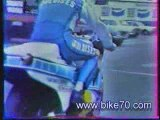 Grands Prix Motos saison 1982 1983 3/5