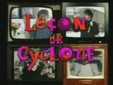 L'OEIL DU CYCLONE REMIX TV CANAL MONTAGE CREATION FUN CLIP F