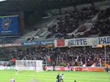 butte paillade mhsc angers