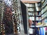 accordéon chromatique musette (Fascinant)