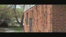 Casas en Venta Hyattsville MD. propiedades reposeidas