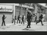 Algerie remixe LADJA LAX rap Algérien