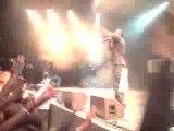 Concert Kery James Nice 02.05.09  n1