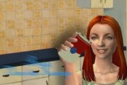 Sims 2 - Générique/Opening Desperate Housewives