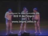 impro-222-h-improvisation