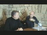 """Alain Soral: """"Vers la Gouvernance Globale"""" partie 5"""