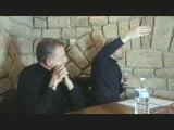 """Alain soral: """"Vers la Gouvernance Globale"""" partie 6"""