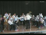 Concert Harmonie La Vosgienne du 29 mars 2009 (Extrait)