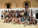 Voyage Rhétos 08-09*