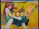 Shanghai Alice of Meiji 17 - dBu
