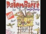 La Palombière - une vidéo Comédie et Humour