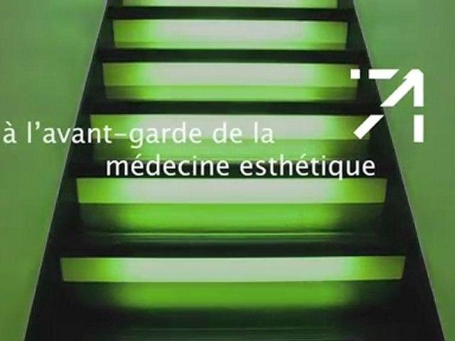 FOREVER LASER INSTITUT - Centre de médecine esthétique