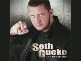 Seth Gueko - Wé wé wé