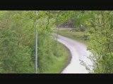 Rallye du quercy n°80 16 S16 N2
