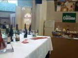 Finales du Championnat des blogs culinaires 2009
