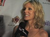 Marla Maples * Music For Heart * Royal Rope Events