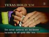 Poker - Monte Carlo Millions 2004 E6 Pt1