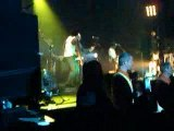 The specials message to you rudy live manchester 3may09