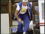 Nike pub foot aeroport pub delire drole comique