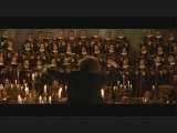 ludwig van beethoven - Extracto de la 9 sinfonia