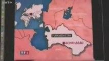 """Business en absurdistan_""""le pays où Bouygues est roi"""""""