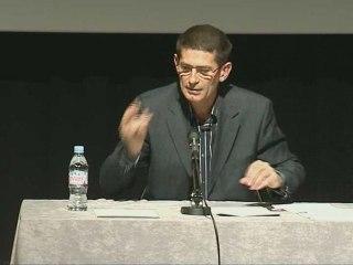 """""""Les Témoins"""" d'André Téchiné"""