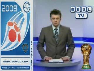 4# Telemagazyn WEOL Word Cup 2009